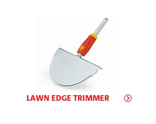 Lawn Edge Trimmer