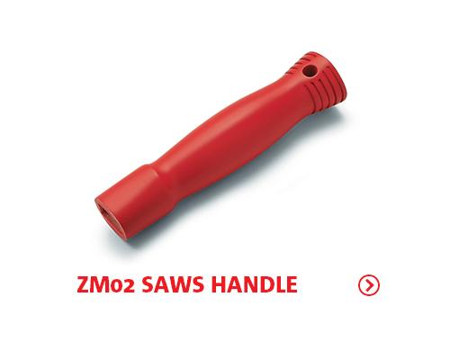 Saws Handle