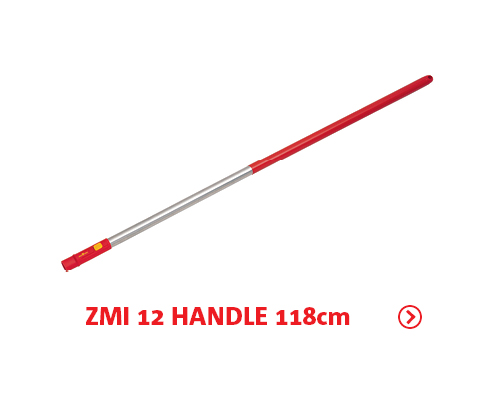 ZMI 12 Handle