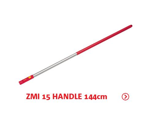ZMI 15 Handle